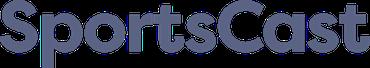 Sportscast