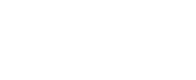 Startup Elevate | Global Startup Events Series