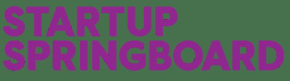 Startup Springboard