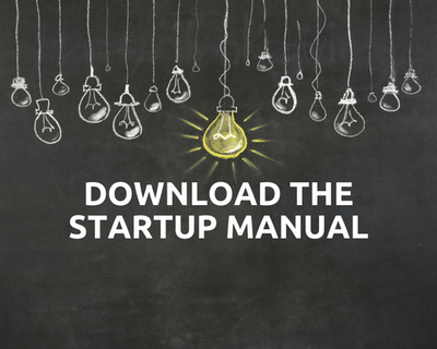 BioPharm America - Startup Manual