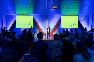 BIO-Europe_StartupSlam_November 6-8 2017