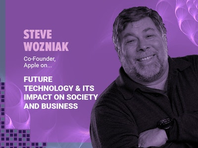 Steve_Wozniak_Apple