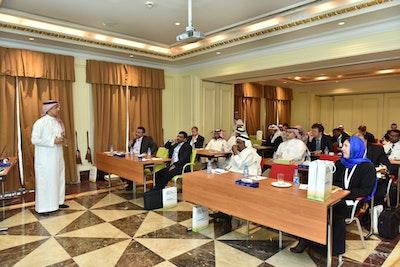 Future Strategy Forum Workshop