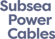 Subsea Power Cables Seminar