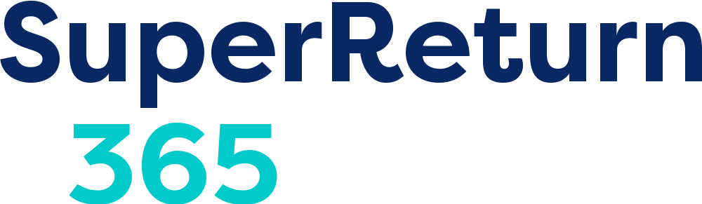SuperReturn365