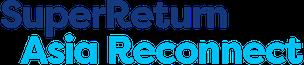 SuperReturn Asia Reconnect