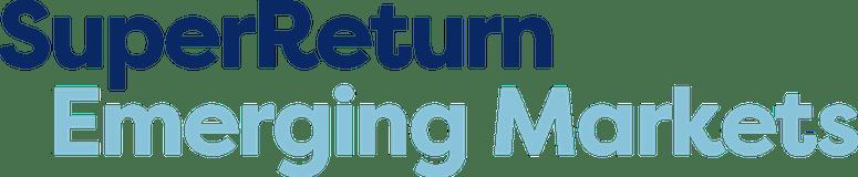 SuperReturn Emerging Markets