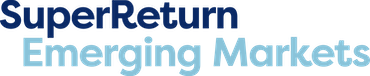 SuperReturn Emerging Markets