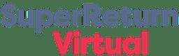 SuperReturn Virtual