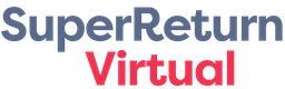 SuperReturn Virtual