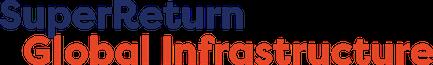 SuperReturn Global Infrastructure