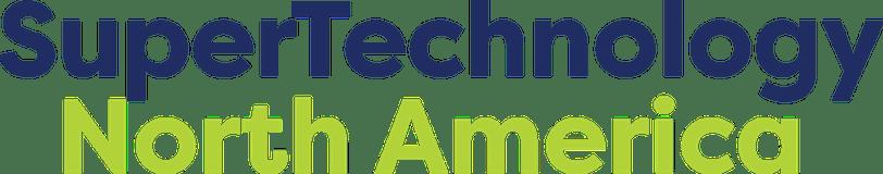 SuperTechnology North America