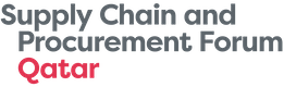 Supply Chain & Procurement Forum