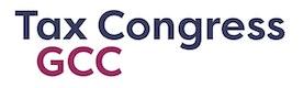 Tax Congress GCC