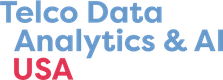 Telco Data Analytics & AI USA