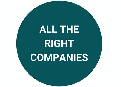 BBWF companies