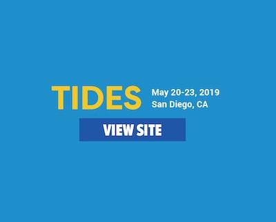 TIDES US