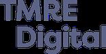 TMRE Digital