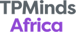 TP Minds Africa Digital