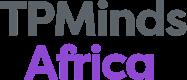 TP Minds Africa 2019