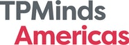 TP Minds Americas Digital