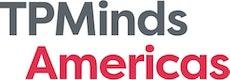 TP Minds Americas 2020