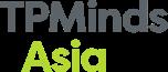 TP Minds Asia Digital