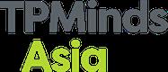 TP Minds Asia 2018