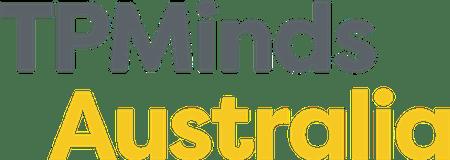 TP Minds Australia Digital