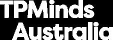 TP Minds Australia 2019