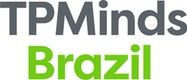 TP Minds Brazil