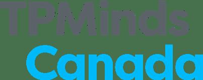 TP Minds Canada Digital