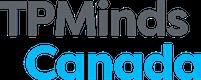 TP Minds Canada