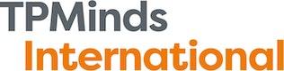 TP Minds International