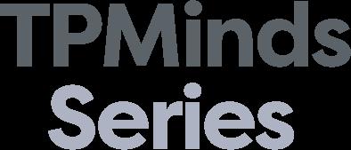 TP Minds Hub