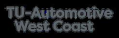 TU-Automotive West Coast