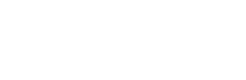 TU-Automotive West Coast