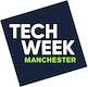 Manchester Tech Week