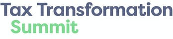 Tax Transformation Summit Digital