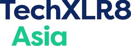 TechXLR8 Asia Enterprise