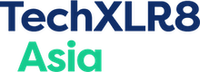 TechXLR8 Asia (No VAT)