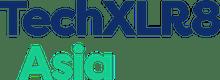 TechXLR8 Asia