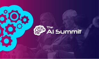 The Ai Summit