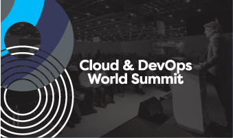 Cloud & DevOps World Summit