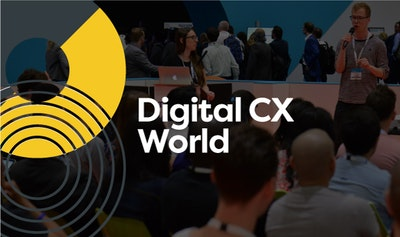 Digital CX World