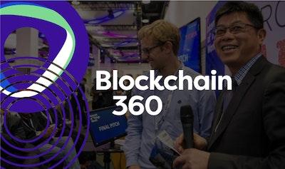 Blockchain 360