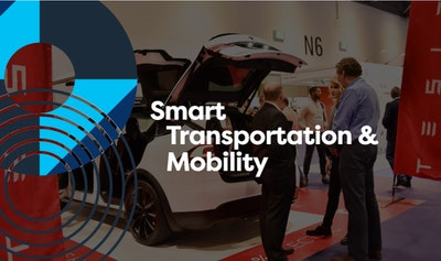 Smart Transportation and Mobility