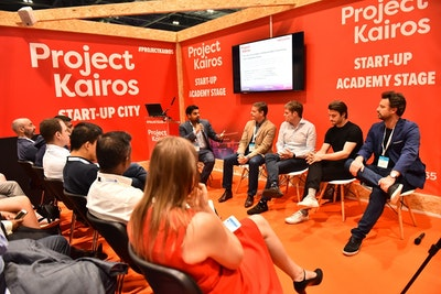 Project Kairos Panel Discussion