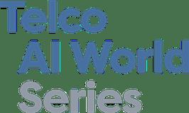 Telco AI World Series
