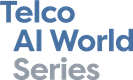 Telco AI World Series